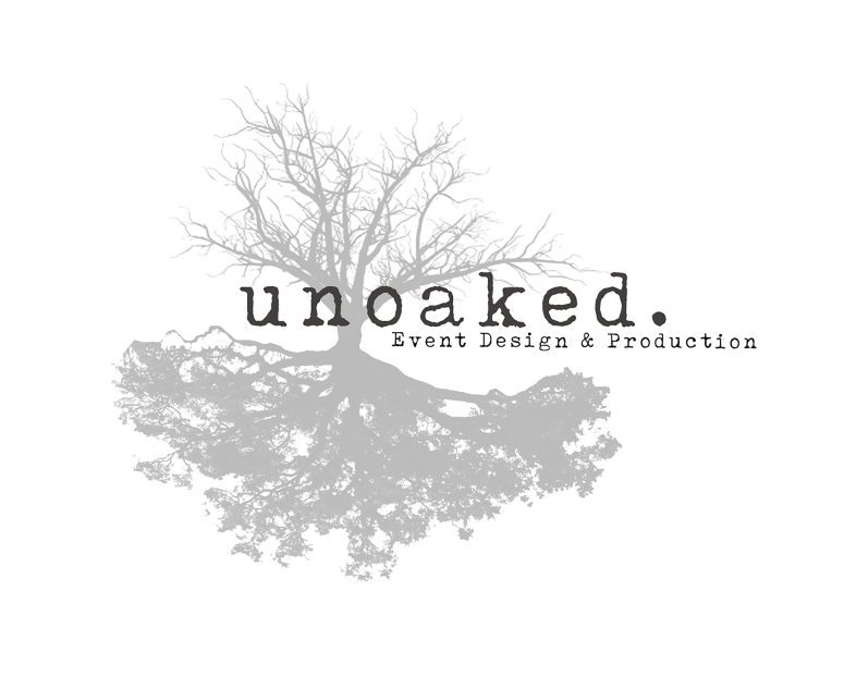 unoaked LARGER