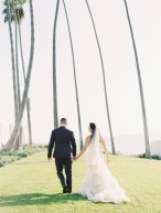 View More: http://mallorydawn.pass.us/katieandtyler