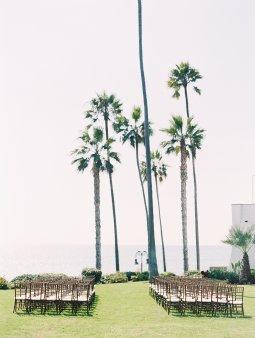 View More: http://mallorydawn.pass.us/katieandtyler